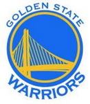 Canotta Golden State Warriors