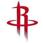 Canotta Houston Rockets