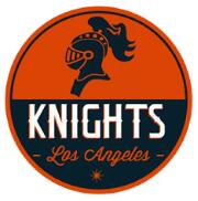 Los Angeles Knights