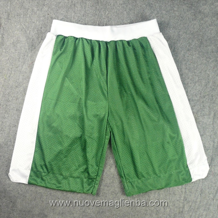 Pantalones Slam Dunk verde Shoyo High
