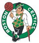 Canotta Boston Celtics