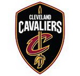 Cappelli Cleveland Cavaliers