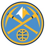 Canotta Denver Nuggets