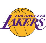 Canotta Los Angeles Lakers