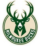 Canotta Milwaukee Bucks
