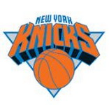 Canotta New York Knicks