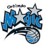 Canotta Orlando Magic